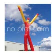 no-problaim-airdancer-2beinig_3_2021