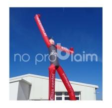 no-problaim-airdancer-2beinig_4_2021