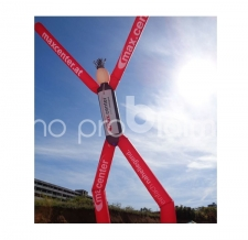 no-problaim-airdancer-2beinig_5_2021