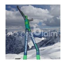 no-problaim-airdancer-2beinig_6_2021