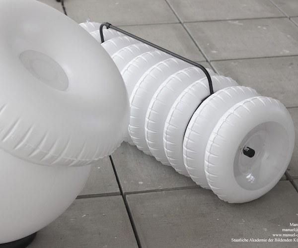 Lampenschirme-Diegruber-05-web