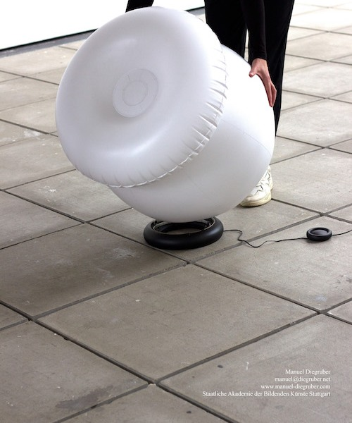 Lampenschirme-Diegruber-06-web