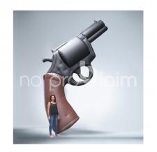 no-problaim-Revolver 400 cm_2018
