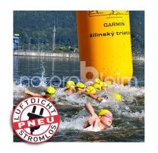 schwimmende Werbemittel - Bojen Garmin