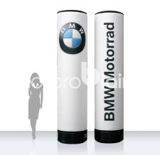 Luftsäulen - MAX Säule BMW