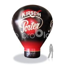 Roof Ad - Kirsch Porter