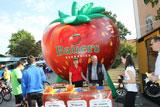 Erdbeere-ORF-Radltag030_160px