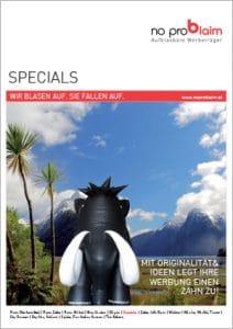 specials cover big