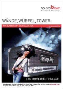 waendewuerfeltower cover big