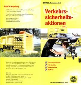 20040804Oeamtcbroch