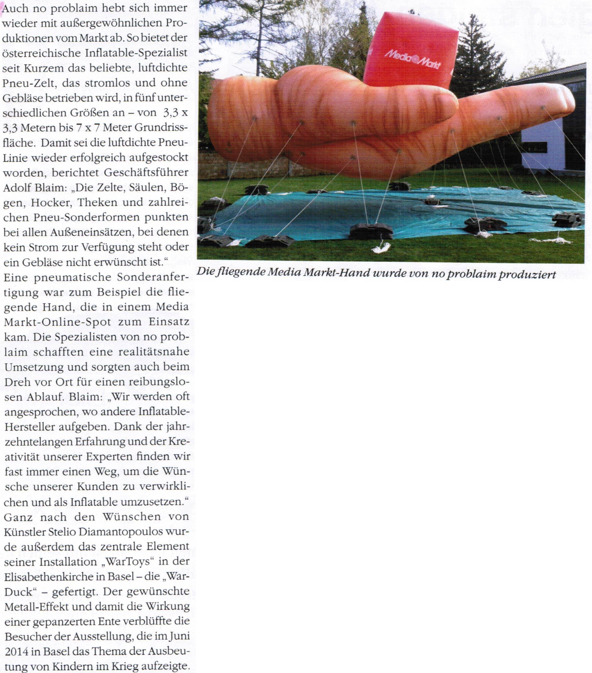 Extradienst-Media-Markt-Hand-09-2014