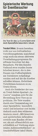 MediaNet Feb15 Tresdorf