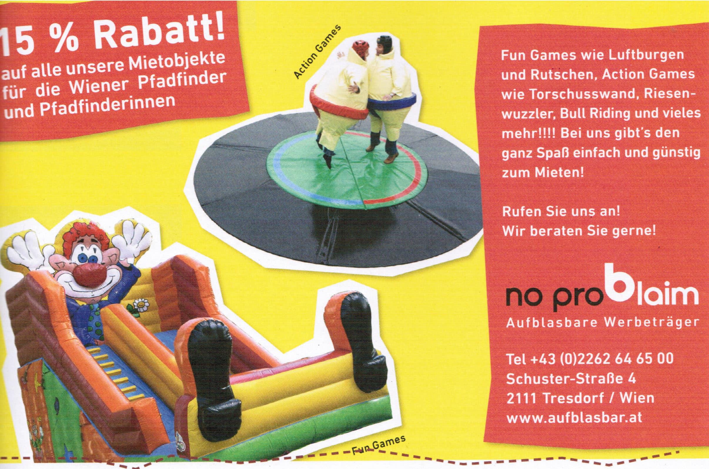 gut-pfad-Ausgabe-4-2014