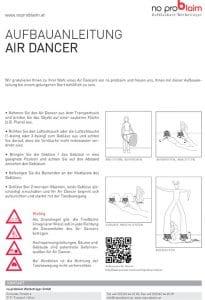 no-problaim-aufbauanleitung-air-dancer