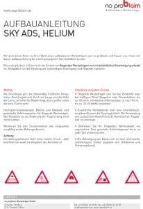 no-problaim-aufbauanleitung-sky-ads-helium