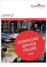 Folder Service